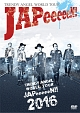 "WORLD TOUR ""JAPeeeeeN!!"""