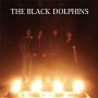 THE BLACK DOLPHINS