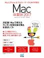 Mac年賀状 2017 決定版!Macで使えるカンタン年賀状素材集&年賀状