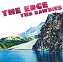 THE EDGE(通常盤)