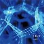 CORD(DVD付)
