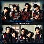 Pendulum Beat!(B)