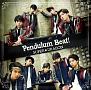 Pendulum Beat!(C)