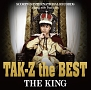 "the BEST ""THE KING"""