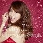 Christmas Songs(DVD付)