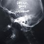 夢とバッハとカフェインと(DVD付)