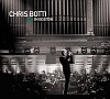 CHRIS BOTTI IN BOSTON(DVD付)
