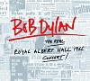 REAL ROYAL ALBERT HALL 1966 CONCERT (VINYL)