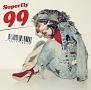 99(通常盤)