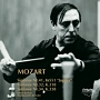 モーツァルト:交響曲第41番「ジュピター」 第32番・第34番