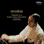ドヴォルザーク:交響曲第2番/序曲「自然の中で」