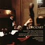 モーツァルト:フルート協奏曲第1番・第2番 フルートとオーケストラのためのアンダンテ オーボエ協奏曲