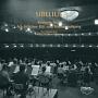 シベリウス:交響曲第4番 交響詩「夜の騎行と日の出」