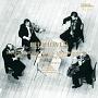ベートーヴェン:弦楽四重奏曲第9番「ラズモフスキー第3番」 大フーガ