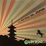 LA HISTORIA DEL JAPON