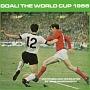 ゴール!ザ・ワールド・カップ1966