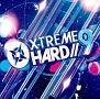 X-TREME HARD COMPILATION VOL.9
