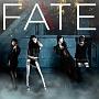 FATE(DVD付)