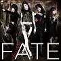 FATE(通常盤)