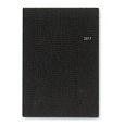 (2261)NOLTY エクリB6-1(ブラック)