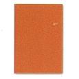 (2264)NOLTY エクリB6-1(オレンジ)