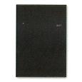 (2270)NOLTY エクリB6-4(ブラック)