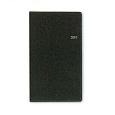 (1501)NOLTY ポケットカジュアル1(ブラック)
