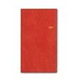 (1505)NOLTY ポケットカジュアル1(キャロット)