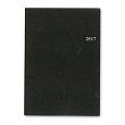(6235)NOLTY ベルノA5バーチカル2(黒)