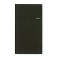 (6503)NOLTY リスティ2(ブラック)