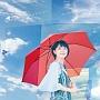 雨のち晴れのちスマイリー(DVD付)