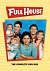 フルハウス〈シーズン1-8〉 DVD全巻セット[1000633650][DVD] 製品画像