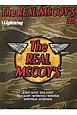 THE REAL McCOY'S 2017 別冊Lightning157