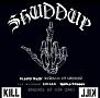 SHUDDUP(STANDARD EDITION)