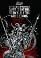 ウォー・ベスチャル・ブラックメタル・ガイドブック 世界過激音楽 究極のアンダーグラウンドメタル