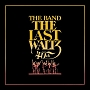 LAST WALTZ (40TH ANNIVERSARY EDITION) (6LP VINYL)