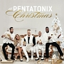 PENTATONIX CHRISTMAS (VINYL)