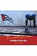 キューバの風 El viento de Cuba 八田公子写真集