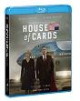 ハウス・オブ・カード 野望の階段 SEASON 3 コンプリートパック