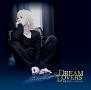 DREAM LOVERS(A)