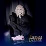 DREAM LOVERS(B)