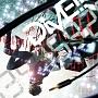 DiVE!!(DVD付)