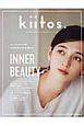 kiitos.-キイトス- HEALTHY & BEAUTY MAGAZINE(5)