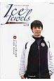 Ice jewels フィギュアスケート・氷上の宝石(4)