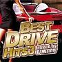 BEST DRIVE HITS III