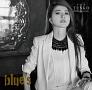 blue's(DVD付)