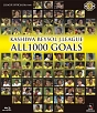 KASHIWA REYSOL J.LEAGUE ALL 1000 GOALS