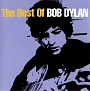 BOB DYLAN BEST OF