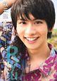 Ryu~僕の旅路~ 秋元龍太朗ファースト写真集