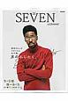 SEVEN HOMME (16)